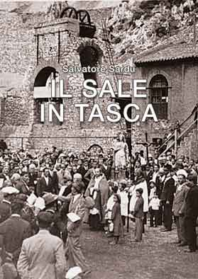 sale-in-tasca